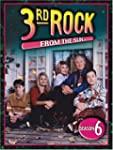 3rd Rock from the Sun: S6 [Import]