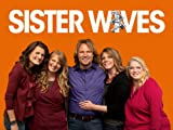 More Sister Wives!