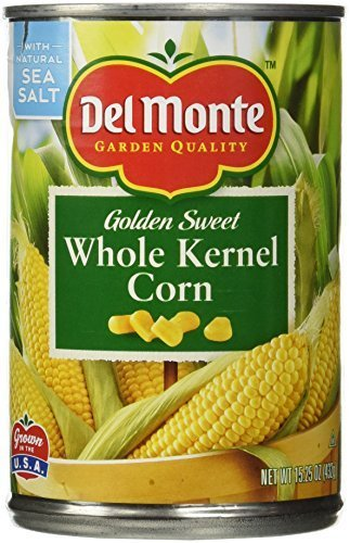 del-monte-whole-kernel-gold-corn-1525-ounce-pack-of-4-with-natural-sea-salt-and-pop-tab-for-opening-