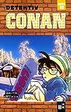 echange, troc Gosho Aoyama - Detektiv Conan 10.