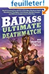 Badass: Ultimate Deathmatch: Skull-Cr...