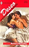 Huida Hacia El Pasado: (Escape Towards The Past) (Harlequin Deseo) (Spanish Edition) (0373354991) by McCauley, Barbara