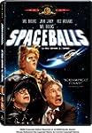 Spaceballs (La folle histoire de l'es...