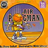 img - for Air Pogman book / textbook / text book