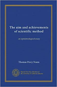 Philosophy: Epistemology & Theory Of Knowledge Ethics & Moral ...