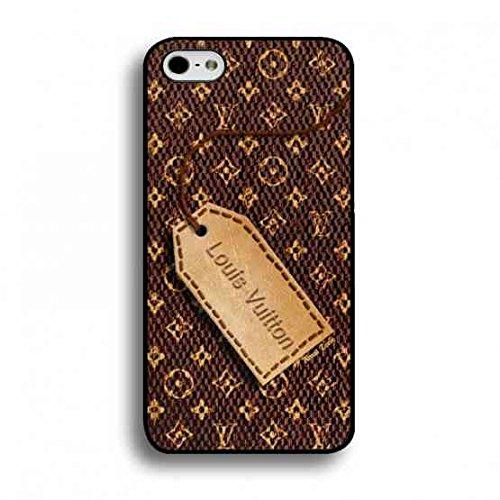louis-and-vuitton-logo-carcasa-de-silicona-apple-iphone-6-iphone-6s-47inch-lv-carcasa-de-silicona-lv
