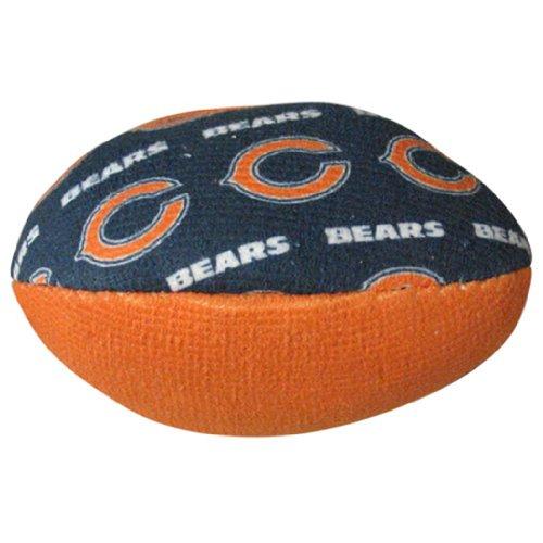 Chicago Bears Bowling Ball, Bears Bowling Ball, Bears