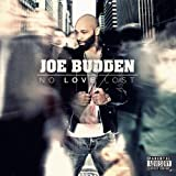 No Love Lost [Explicit]