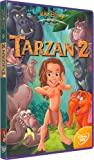 echange, troc Tarzan 2