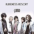 RUDENESS RESORT(在庫あり。)