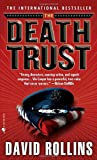 The Death Trust (Vin Cooper)