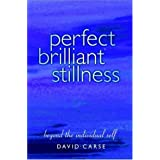 Perfect Brilliant Stillnessby David Carse