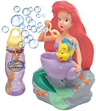 Gazillion Bubbles - Ariel Bubble Blower