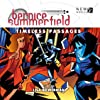 Timeless Passages (Professor Bernice Summerfield)