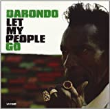 echange, troc Darondo - Let My People Go