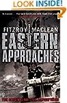 Eastern Approaches (Penguin World War...