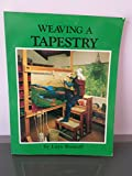 Weaving a Tapestry