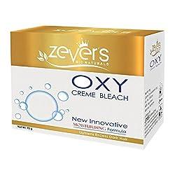 Zevers Oxy Bleach (90 Gms)