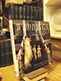 img - for Weddings Southern Style book / textbook / text book