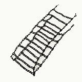 【ノーブランド品】 タイヤチェーン用 タイヤチェーン 5.50-15(シングル)