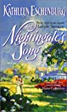 The Nightingale's Song (0380815699) by Kathleen Eschenburg