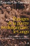 Passages de la guerre r�volutionnaire...