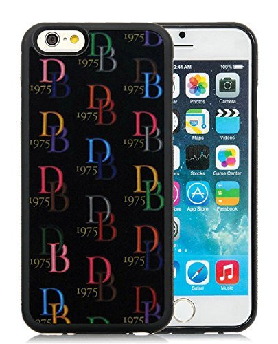 special-custom-iphone-6-case-dooney-bourke-db-08-black-personalized-picture-iphone-6-47-inch-tpu-pho