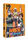 echange, troc Naruto Shippuden - Vol. 19