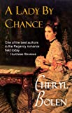 A Lady by Chance (Historical Regency Romance)