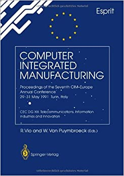 a discussion on computer information industries Studymoose™ is the largest database in 2018 with thousands of free essays online for college and high schools  schema mapping using information.