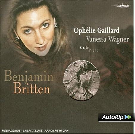 Britten - Musique de chambre 510XIAG16TL._SY450__PJautoripBadge,BottomRight,4,-40_OU11__