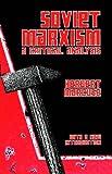 Soviet Marxism (0231083793) by Marcuse, Herbert