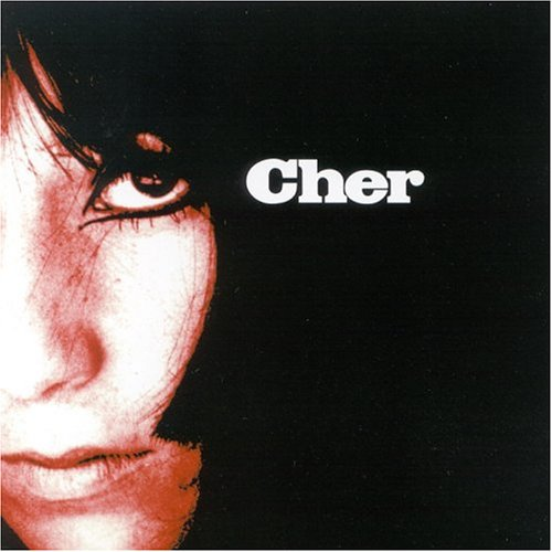 Cher - The Best Of The Girl Groups - Zortam Music