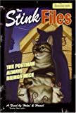 The Postman Always Brings Mice (Stink Files)