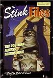 The Postman Always Brings Mice (Stink Files)