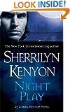 Night Play (Dark-Hunter Novels Book 5)