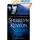 Night Play Dark Hunter Novels ebook
