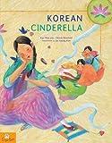 img - for Korean Cinderella book / textbook / text book