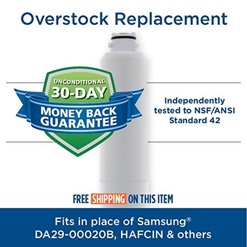 samsung-da29-00020b-haf-cin-exp-overstock-comparable-refrigerator-water-filter