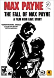 Max Payne 2 The Fall of Max Payne [Online Game Code]