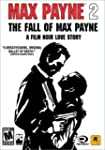 Max Payne 2 The Fall of Max Payne [On...
