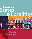 Governing States and Localities, 2nd Edition