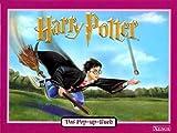 Harry Potter. Das Pop-up- Buch 3.