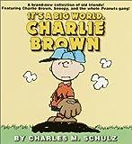 It's a Big World, Charlie Brown (Peanuts (Ballantine))