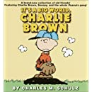 It's a Big World, Charlie Brown (Peanuts)