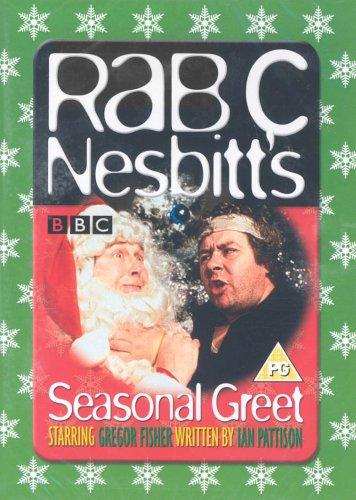 rab-c-nesbitts-seasonal-greet-dvd