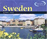 img - for Sweden (Many Cultures, One World) book / textbook / text book
