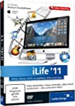 iLife '11 - iPhoto, iMovie, iDVD, Gar...