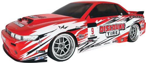 hpi-racing-tire-falken-tire-nissan-s13-radio-controlled-rc-land-vehicles-niquel-hidruro-metalico-nim