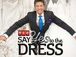 Say Yes to the Dress Season 10